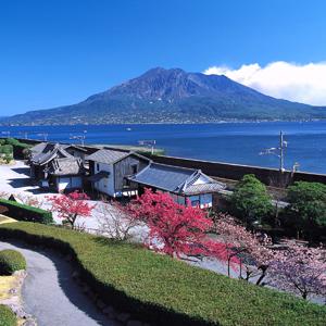 Premium Royal Kyushu HIS Travel