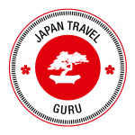 HIS Travel Japan Guru Specialist