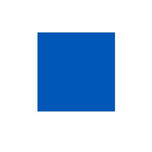 Self Drive Knowledge Icon