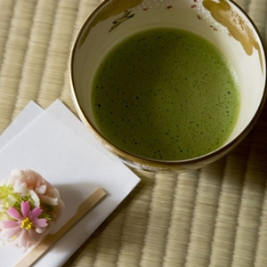 Japan Tea Ceremony & Origami Japanese Culture Virtual Tour