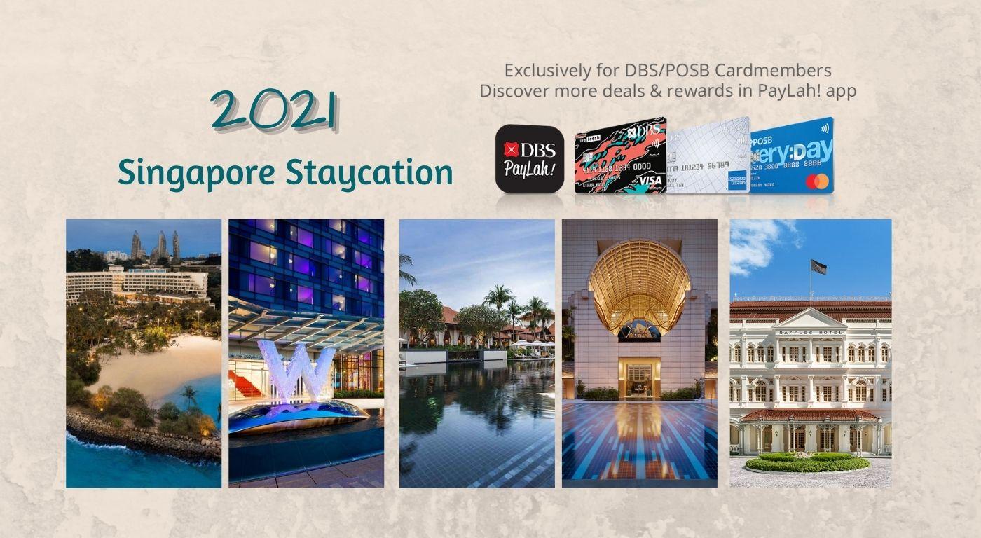 H.I.S. International Travel Pte Ltd (Singapore).